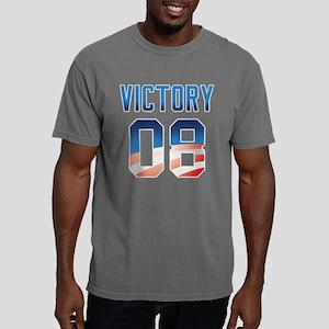 Victory_RWB Mens Comfort Colors Shirt