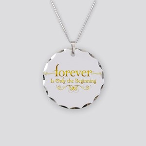 Breaking Dawn Forever is Only the Beginning Neckla