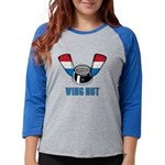 WingMan_Final_Small Womens Baseball Tee