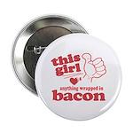 Girl Hearts Bacon 2.25