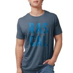Rascal Mens Tri-blend T-Shirt