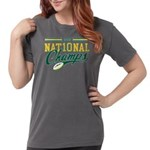NationalChamps_GB_onWht Womens Comfort Colors