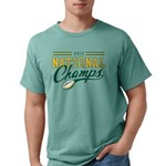 NationalChamps_GB_onWht Mens Comfort Colors Sh