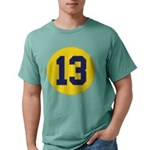 13 Mens Comfort Colors Shirt