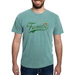Fanatic_Mass Mens Comfort Colors Shirt