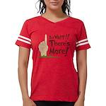 Billy Womens Football Shirt