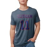 Team Mens Tri-blend T-Shirt