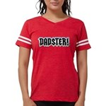 DadsterCS2 Womens Football Shirt
