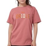 2-Oriole_10th Womens Comfort Colors Shirt
