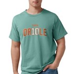 2-Oriole_10th Mens Comfort Colors Shirt