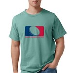 01MLQuarters_OnWhtOnly Mens Comfort Colors Shi