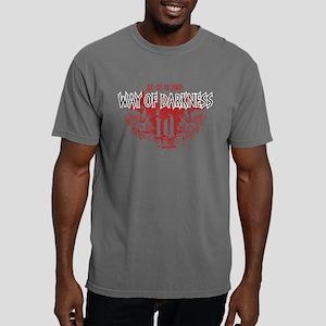 WayofDarkness_Final_KO Mens Comfort Colors Shi
