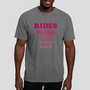 RIDES_Final Mens Comfort Colors Shirt