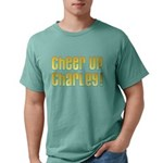 Cheer_Up_Charley2 Mens Comfort Colors Shirt