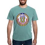 Dang_U Mens Comfort Colors Shirt