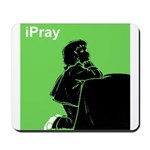iPray