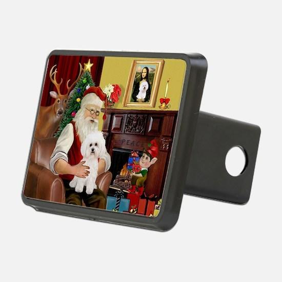 card-Santa1-Bichon2.PNG Hitch Cover