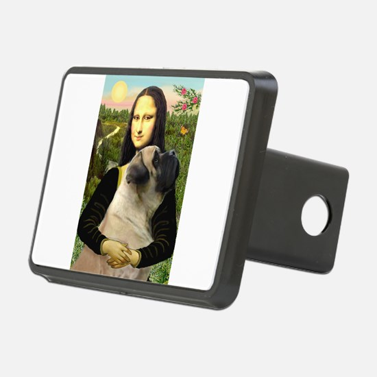 TILE-Mona-EngMastiff7.PNG Hitch Cover