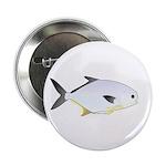 Pompano fish 2.25