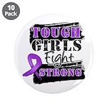 Tough Girls Pancreatic Cancer 3.5