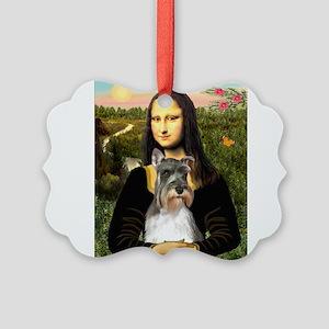 MP-Mona-Schnr-Abbey Picture Ornament