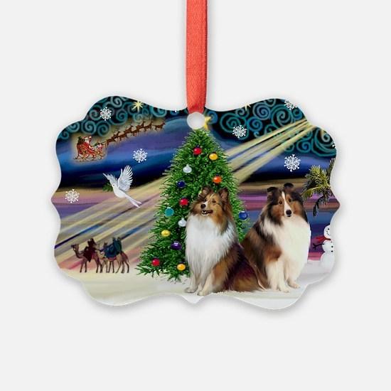 card-XmasMagic-SheltiePAIR-sable.PNG Ornament