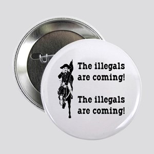 The Illegals Button