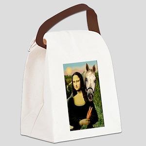 TILE-Mona-Arabian-Mani Canvas Lunch Bag
