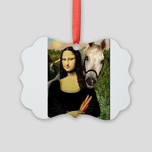 TILE-Mona-Arabian-Mani Picture Ornament