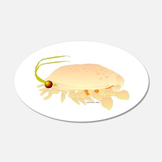 Charming Crab Wall Art Images - Wall Art Design - leftofcentrist.com