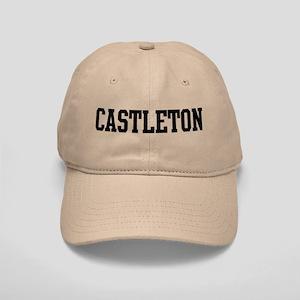 CASTLETON Cap