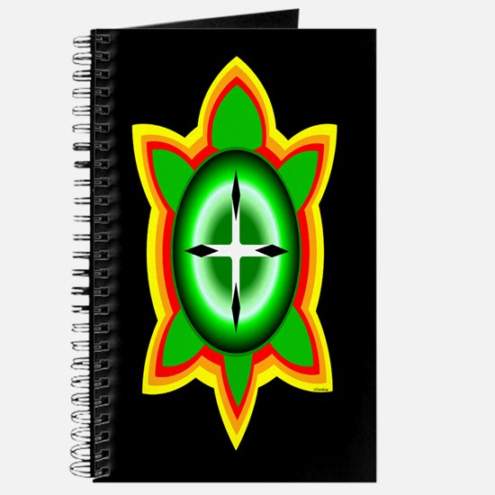 SOUTHEASTERN TRIBAL TURTLE Journal