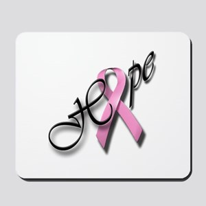 BCA Hope Mousepad