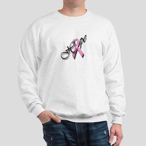 BCA Hope Sweatshirt