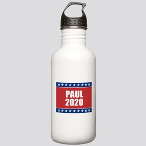 Rand Paul 2020 Stainless Water Bottle 1.0L