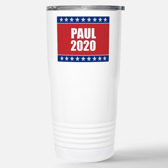Rand Paul 2020 Mugs