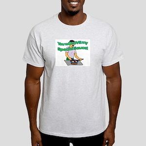 My Special Sauce Light T-Shirt