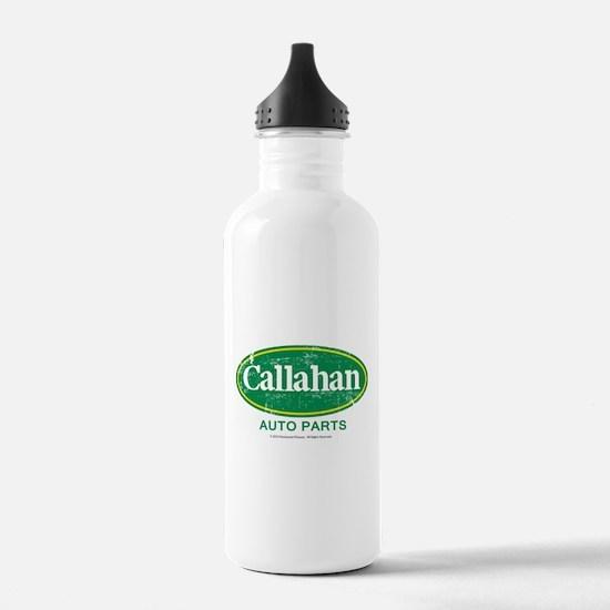 Callahan Water Bottle