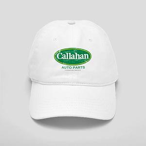 Callahan Cap