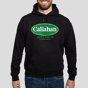Callahan Hoodie (dark)
