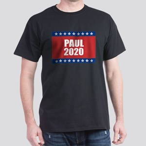 Rand Paul 2020 T-Shirt