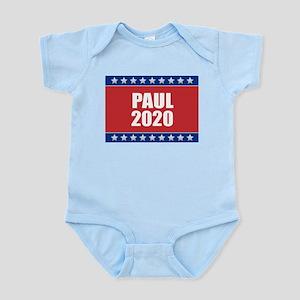 Rand Paul 2020 Body Suit