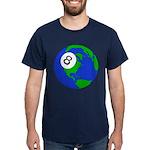 Random World Order Dark T-Shirt
