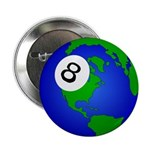 Random World Order Logo Button