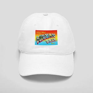 Asbury Park New Jersey Cap
