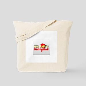 WLP_tshirt Tote Bag