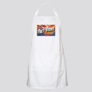 New York.jpg Apron