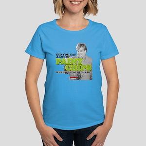 Animal Women's Dark T-Shirt