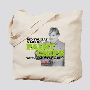 Animal Tote Bag