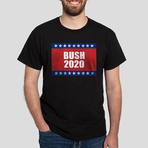 Bush 2020 T-Shirt